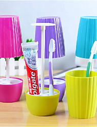 Wash Gargle Cup Kit