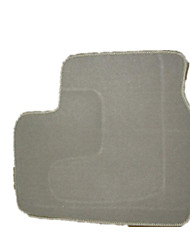 dongfeng pour nissan ma chi tapis pad spécial ma chi (velours)