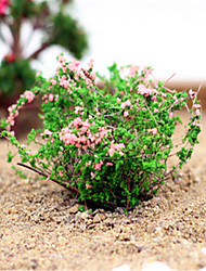 Shengjia Moss Micro - Landscape Sand Table Decorative Landscape Trees To Spend The Landscape Gardening DIY Materials