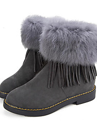 Women's Boots Fall /Fashion Boots / Bootie / Creepers / Comfort / Combat Boots