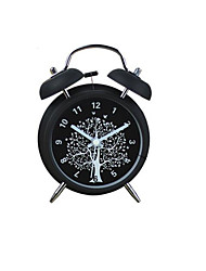 Bedroom Decoration Creative Digital Alarm Clock
