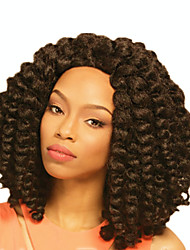 Faux Locks Dread Lock Dread Crochet Braid Tutorial Soft Dread Lock Hair Janet Collection Havana Mambo
