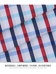 142145cm Cartoon Fabric By the Yard