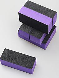 10pcs/set Kits Nail Art Prego Kit Art Ferramenta de Manicure maquiagem Cosméticos DIY Nail Art
