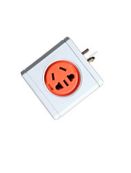 noter orangeconverter socket
