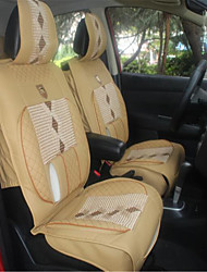 Seat Cushion For Car Seat Cushion