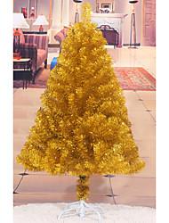 Umweltfreundliches Material Hochzeits-Dekorationen-1piece / Set Winter Nicht personalisiert