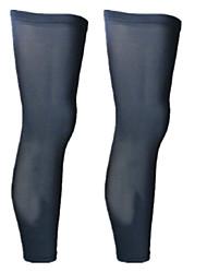 pernas cavalo (preto l)