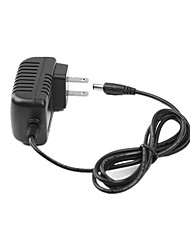 Emergency Power Adapter For Car