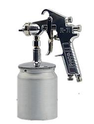 pistola de pintura manual de w-71 pistola