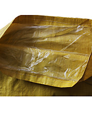 (note The Yellow Lining Of 60 * 100/10 Only) Express Woven Packaging Bags