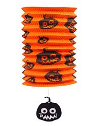 balle 1pc Halloween pour la décoration de fête cadeau costume de fête prop ornements de fantaisie