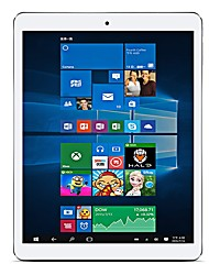 Teclast X98-Plus-II-W32GB Android-5.1 Таблетка RAM 2GB ROM 32 Гб 9.7 дюймов 2048*1536 Quad Core