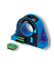 sensor de corrente lt308-S7