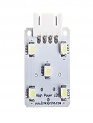 High Power LED of Linker Kit for pcDuino Arduino