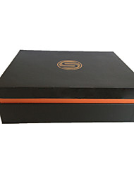 High - Grade VIP Membership Card Box