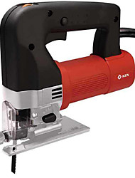 Electric Household Woodworking Saws