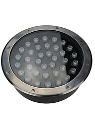 36WLED Underground Lamp