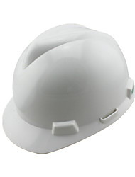 Miners Hit Corrosion Prevention Warm Helmet Standard Model