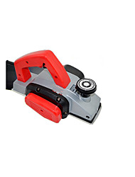 Hand - Held Electric Planer
