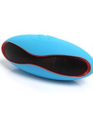 Домашние колонки Bluetooth Портативные Беспроводной