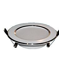 Led Ceiling Lamp Shell (Note * Packaged 3)