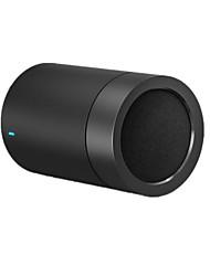 портативный мини-бас-артиллерийская машина телефонный звонок Bluetooth динамик акустический