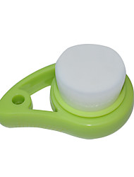 1 Cleansing Brush Professional Face