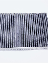 автозапчасти кондиционер фильтр воздушный фильтр поло