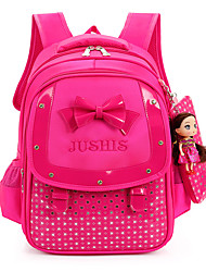 Kids Nylon Professioanl Use Backpack