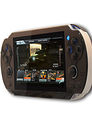 Handheld Game Player-Sans fil-Portable Game Console