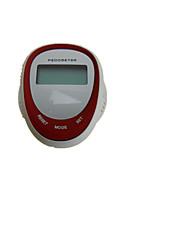Fumanmen® Вспомогательное оборудование Для спорта