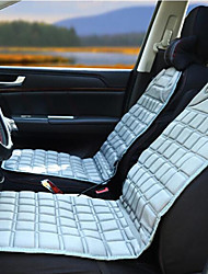 Car Heating Cushion Heating Cushion Car Cushion Heating Pad