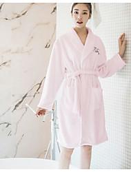 Pyjama Autres Femme