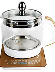 Health Pot Health Pot Electric Kettle Thicker Glass Health Pot Pot