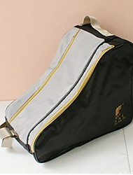 20 L Leisure Sports Oxford