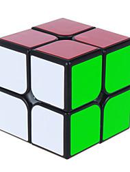 Кубик рубик YongJun Спидкуб 2*2*2 Скорость профессиональный уровень Кубики-головоломки