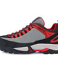 Sneakers / Chaussures de Randonnée / Chaussures de montagne HommeAntidérapant / Anti-Shake / Coussin / Antiusure / Etanche / Respirable /