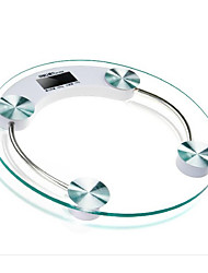 Effective 9028 Electronic Health Scale Accurate Scale Circular Scale Scales in The Human Body