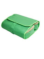 Viagem Bolsa de Viagem / Kit de Costura para Viagem / Organizador de Mala / Frasqueira de ViagemOrganizadores para Viagem / Acessório de
