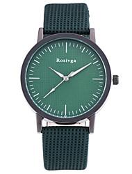 Relojes Mujer 2016 Casual Fashion Watch Women Montre Femme Nylon Weave Watches Digital Women Watch Geneva Gift Idea