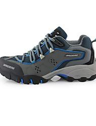 Кеды / Кроссовки для ходьбы / Альпинистские ботинки Жен.Противозаносный / Anti-Shake / Амортизация / Износостойкий / Водонепроницаемый /