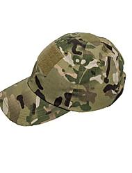 Chapéu / Caps Respirável / Confortável BasebalEsportivo®