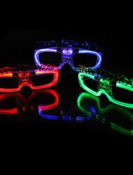 LED освещение / Товары для вечеринки / Товары для отпуска / Декорации / Светодиодные театральные лампы / Товары для Хэллоуина /