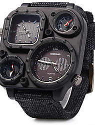 mens watch sport military watch survival bracelet watch wristwatch digital watch relogio masculino