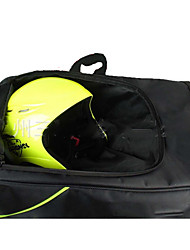 Unisex Multifunctional 30L L Ski & Snowboard Pack Black