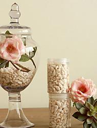 Bride / Groom / Bridesmaid / Groomsman / Couple / Parents Gifts Piece/Set Home Decor Classic / Rustic / CreativeWedding / Anniversary /