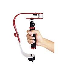 Accessoires pour GoPro Anti-Chocs, Pour-Caméra d'action,Sports DV / Tous / Autres en alliage d'aluminium