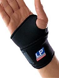 lp sport 726 moitié se réfère à la forme physique des bracelets au poignet de la main gaine d'enroulement