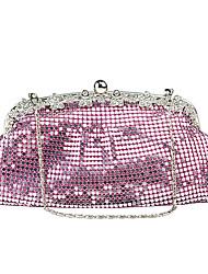 Для женщин Others Для праздника / вечеринки Вечерняя сумочка